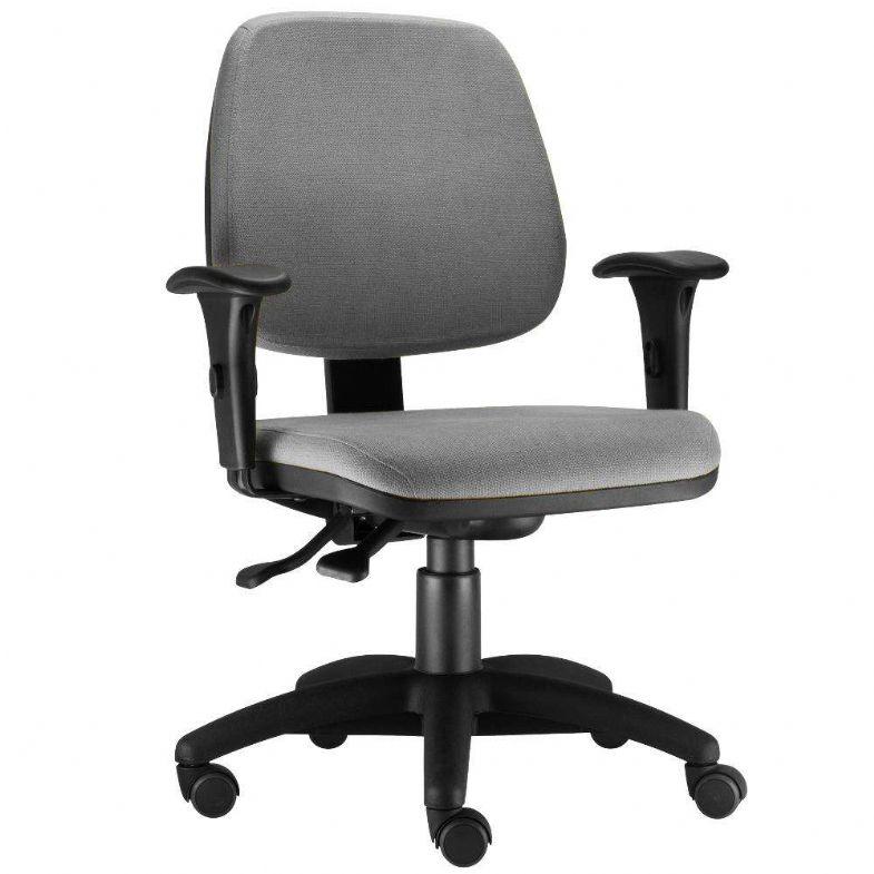 Cadeira JOB Executiva